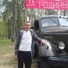 САША, 35, г.Саров (Нижегородская обл.)