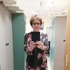 Наталья, 54, г.Мирный (Саха)