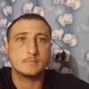 Александр Безинский, 36, г.Артем