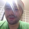 Алексеев, 30, г.Подпорожье