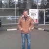 саня, 40, г.Дзержинский