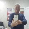 Aleks, 56, г.Ижевск