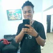 Henry 30 Лагос