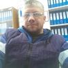 Kirya, 34, г.Архара