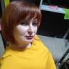 Алена, 35, г.Ликино-Дулево