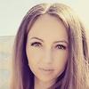 Алена, 31, г.Ставрополь