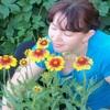 Ольга, 47, г.Адамовка