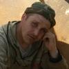 Саша, 33, г.Беркакит