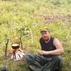 Смит, 39, г.Байкальск