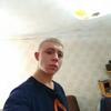 Максим, 21, г.Зуевка