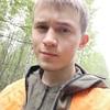 Леонид Кулька, 19, г.Радужный (Ханты-Мансийский АО)