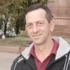 Андрей, 43, г.Майкоп