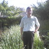 Павел, 34, г.Удельная