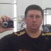 игорь, 46, г.Выселки
