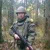 Алексей, 26, г.Панино