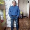 Михаил, 35, г.Абакан