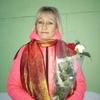 мария, 48, г.Воронеж