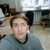 Игорь, 36, г.Сарапул