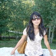 irish, 38
