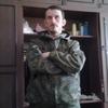 василий, 35, г.Тавда