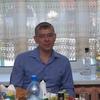 евгений, 38, г.Белинский