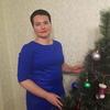 Елена, 47, г.Белоярский (Тюменская обл.)