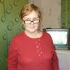 Гульсина Зарипова, 59, г.Уфа