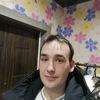 Серега Стасюкевич, 24, г.Магадан