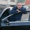 Павел, 39, г.Белоозёрский