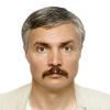 Евгений, 40, г.Тында