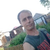 Роман, 35, г.Красноярск