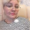 Галина, 57, г.Сургут