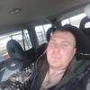 Иван, 37, г.Новый Уренгой