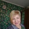 Галина, 47, г.Ростов-на-Дону