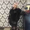 Ольга, 46, г.Смоленск