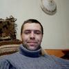 Илья, 31, г.Северобайкальск (Бурятия)