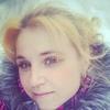 Оксана, 37, г.Лихославль