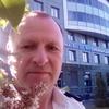 Юрий, 48, г.Гусь Хрустальный