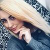 Валерия, 24, г.Ростов-на-Дону