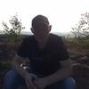 Иван, 38, г.Губаха