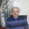 АЛЕКСЕЙ, 54, г.Сусанино