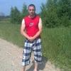 сергеи, 28, г.Зубцов
