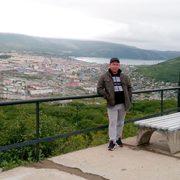 Алексей 39 Салехард
