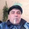 Aлексей, 45, г.Княгинино