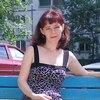 Мила, 33, г.Самара
