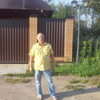 Леонид, 59, г.Черноморское