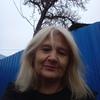alla, 60, г.Новоаннинский