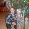 Михаил, 35, г.Далматово