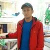 Вадим, 20, г.Бийск