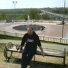 Юрий, 35, г.Солнечногорск